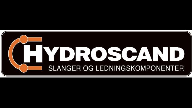 hydroscand
