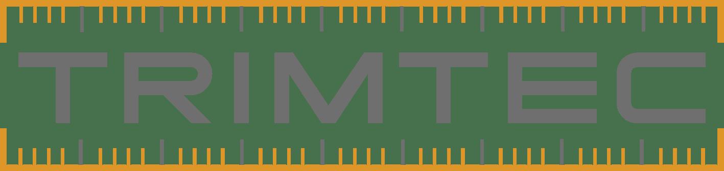 trimtec-logo-rgb_72ppi