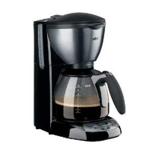 Kaffekokare