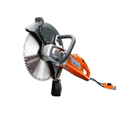 Motorkap 220v 300-350mm