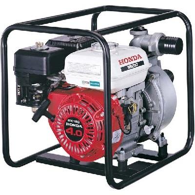 Pump -600 L/MIN BENSIN