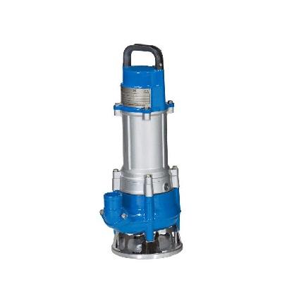 Pump SLAM -850 L/MIN