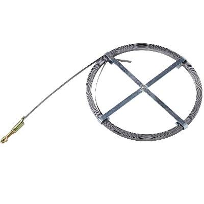 Rensband 12 mm